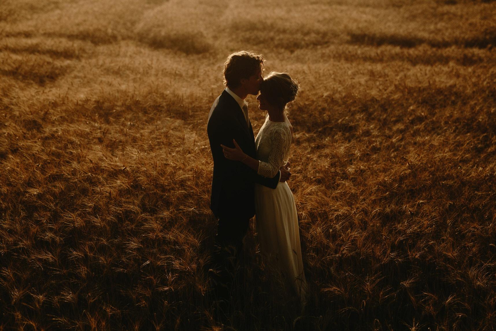 best destination wedding photographers london